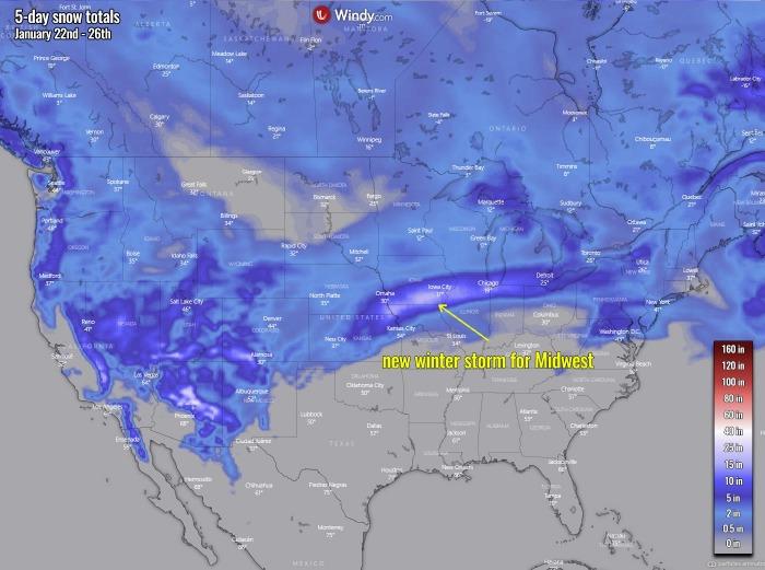 winter-storm-united-states-east-coast-snow-next-week