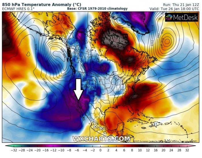 winter-storm-united-states-east-coast-temperature-next-week