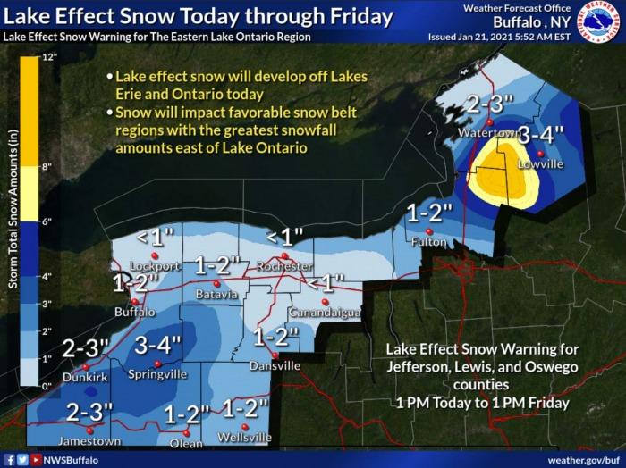winter-storm-united-states-east-coast-warning-buffalo-snow