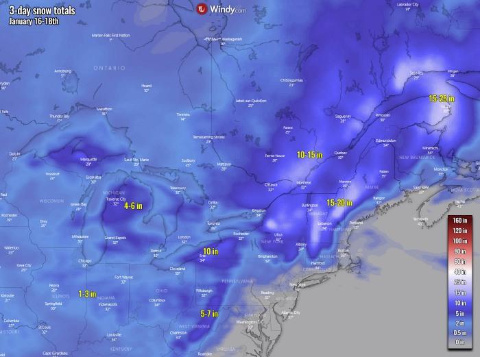 winter-storm-united-states-snow-forecast-accumulation