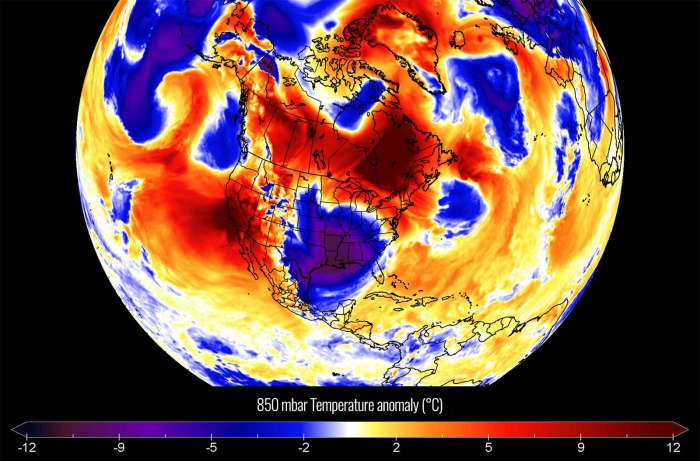winter-storm-united-states-snow-forecast-cold-outbreak