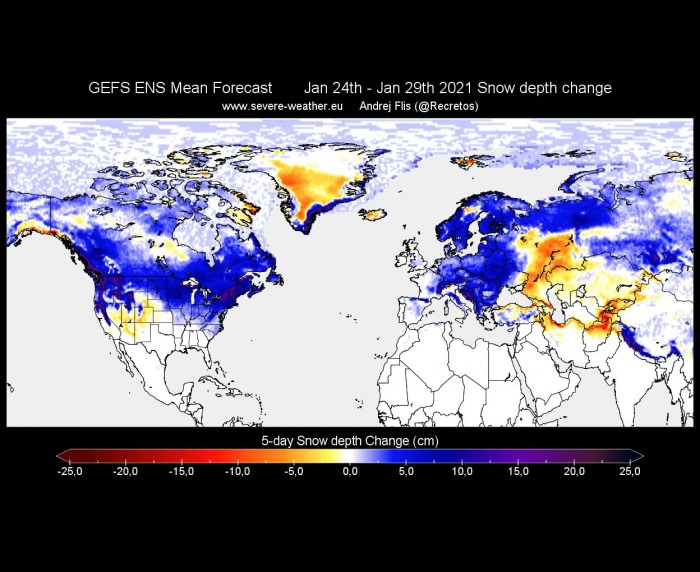 winter-storm-united-states-snow-forecast-january-coverage-trends