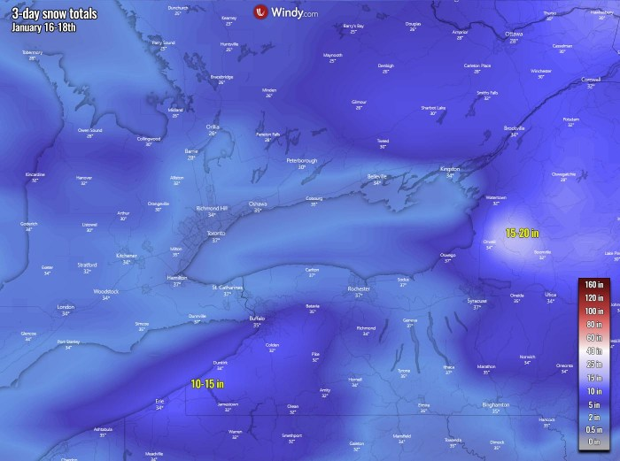 winter-storm-united-states-snow-forecast-lake-effect-snowfall