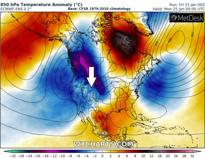 winter-storm-united-states-snow-forecast-late-january-trends