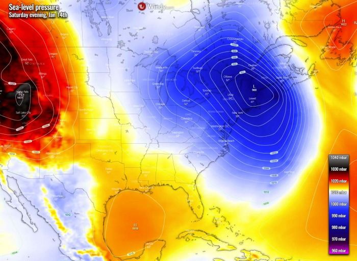 winter-storm-united-states-snow-forecast-northeaster