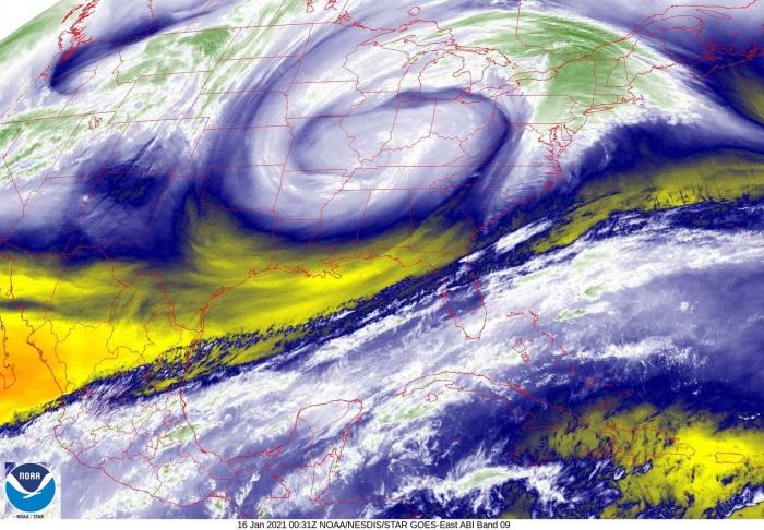 winter-storm-united-states-snow-forecast-water-vapor-satellite-image
