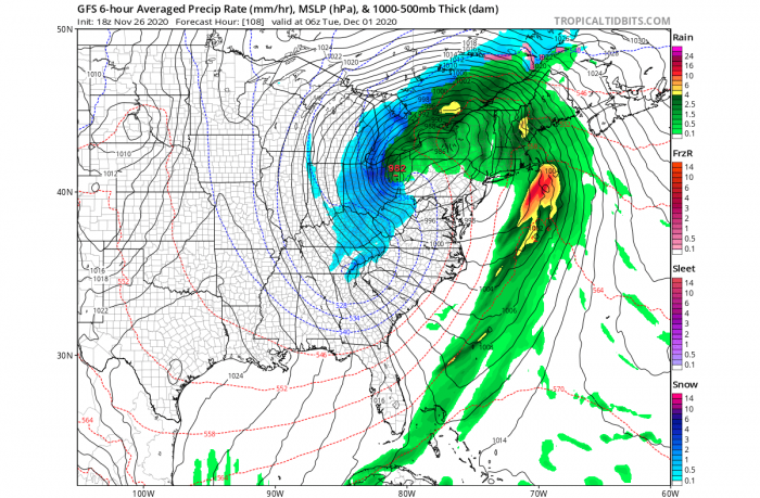 winter-weather-forecast-united-states-front-tuesday