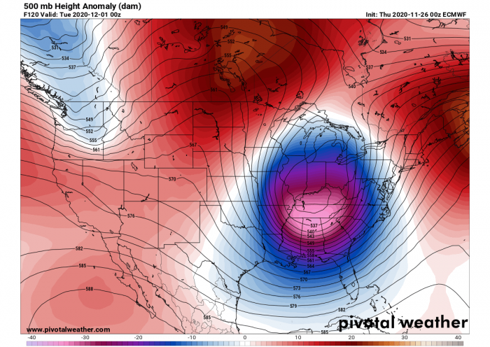 winter-weather-forecast-united-states-monday-pattern