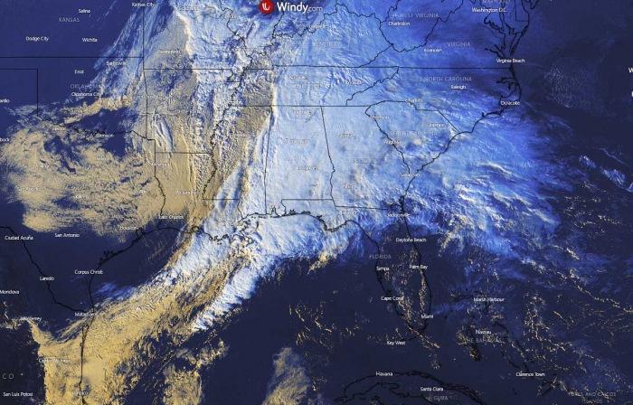 winter-weather-forecast-united-states-satellite-image