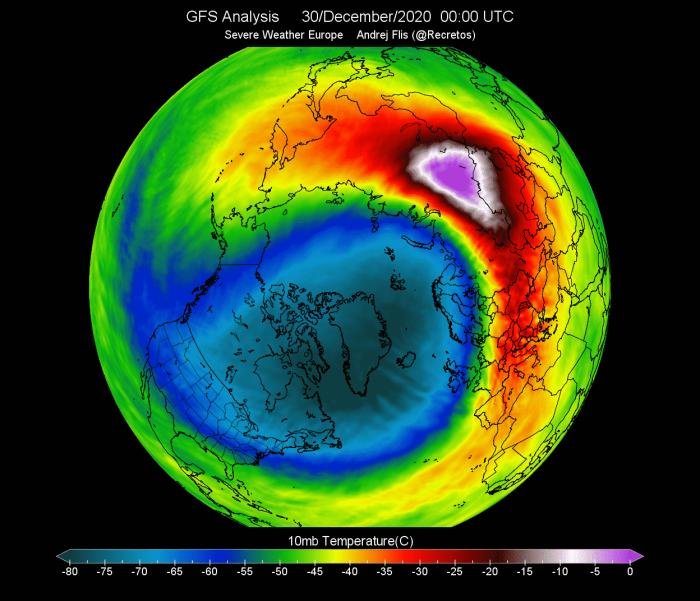 winter-weather-pattern-forecast-europe-united-states-strato-warming-peak