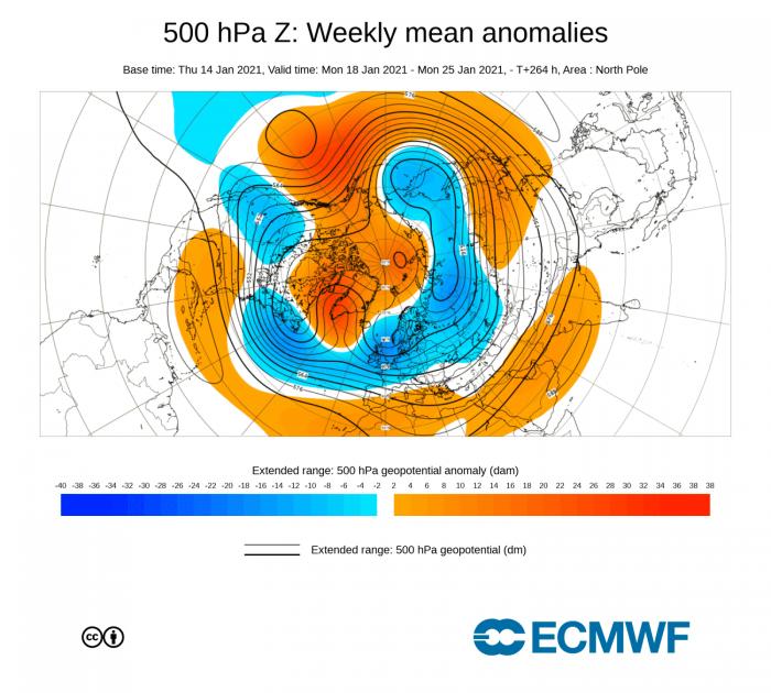 winter-weather-pattern-forecast-january-2021-europe-united-states-ecmwf-pressure