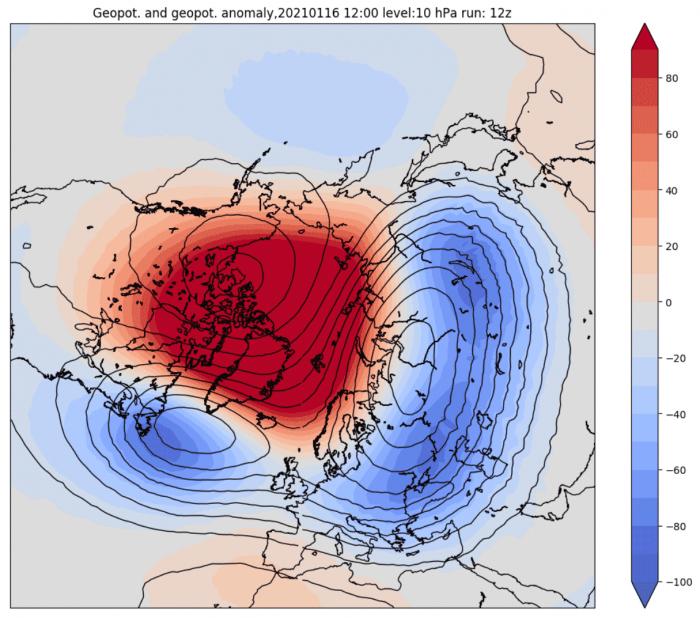 winter-weather-pattern-forecast-january-2021-europe-united-states-polar-vortex-pressure