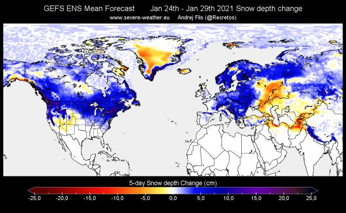 winter-weather-pattern-forecast-january-2021-europe-united-states-snow-forecast-week-3