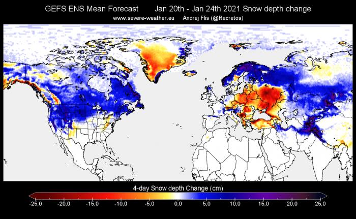 winter-weather-pattern-forecast-january-2021-europe-united-states-snow-forecast