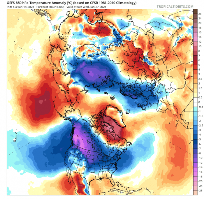 winter-weather-pattern-forecast-january-2021-europe-united-states-temperature-week-3