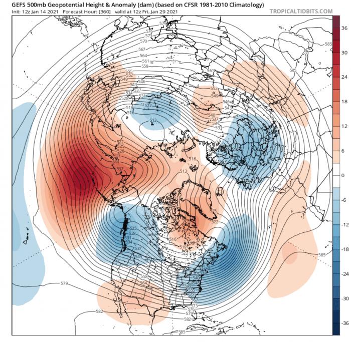winter-weather-pattern-forecast-january-2021-europe-united-states-week-4-pressure