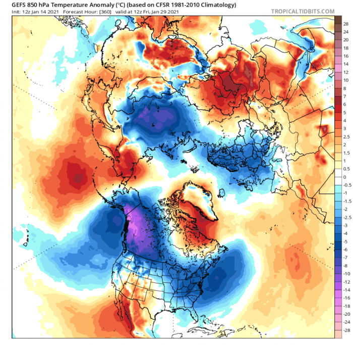 winter-weather-pattern-forecast-january-2021-europe-united-states-week-4-temperature