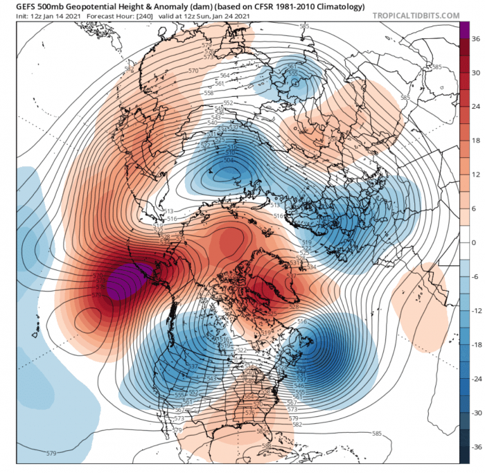 winter-weather-pattern-january-2021-europe-united-states-10-day-forecast-pressure