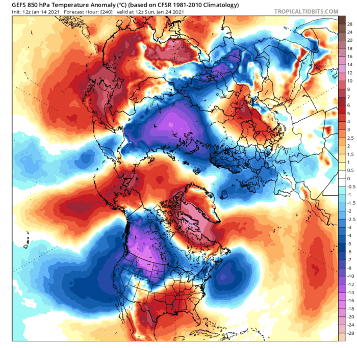 winter-weather-pattern-january-2021-europe-united-states-10-day-forecast-temperature