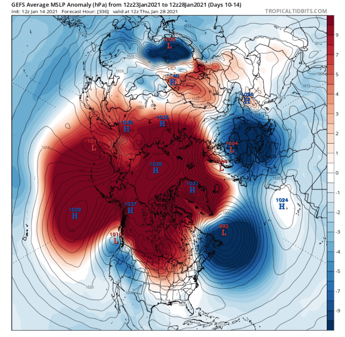 winter-weather-pattern-january-2021-europe-united-states-10-day-surface-pressure