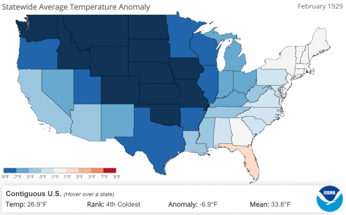 winter-weather-pattern-united-states-february-1929-temperature