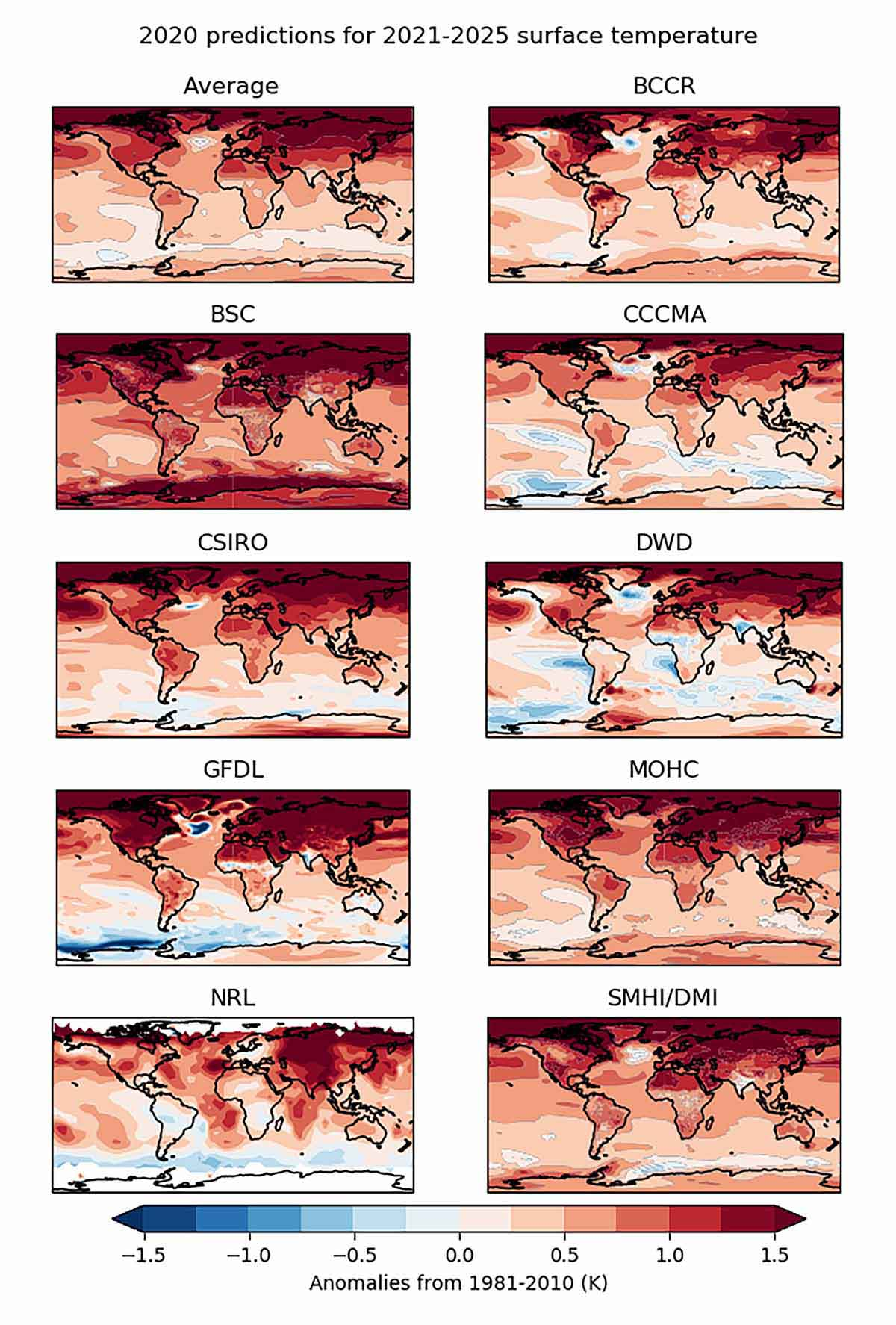 climate-change-tipping-point-global-temperature-increase-next-five-years