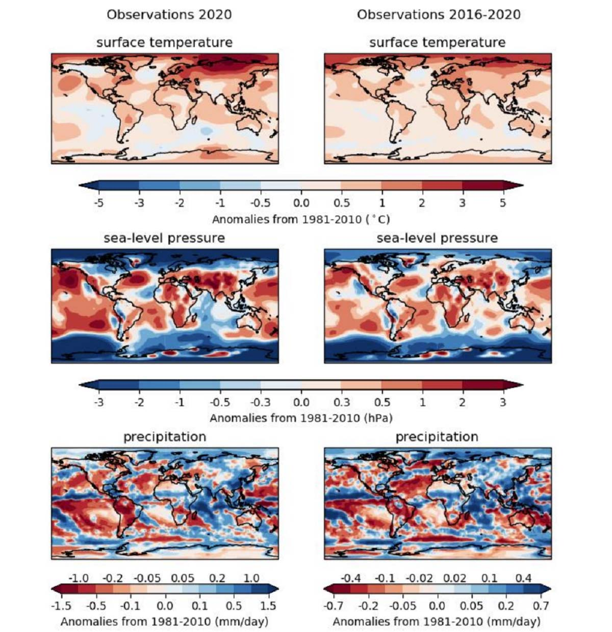 climate-change-tipping-point-global-temperature-increase-recent-years