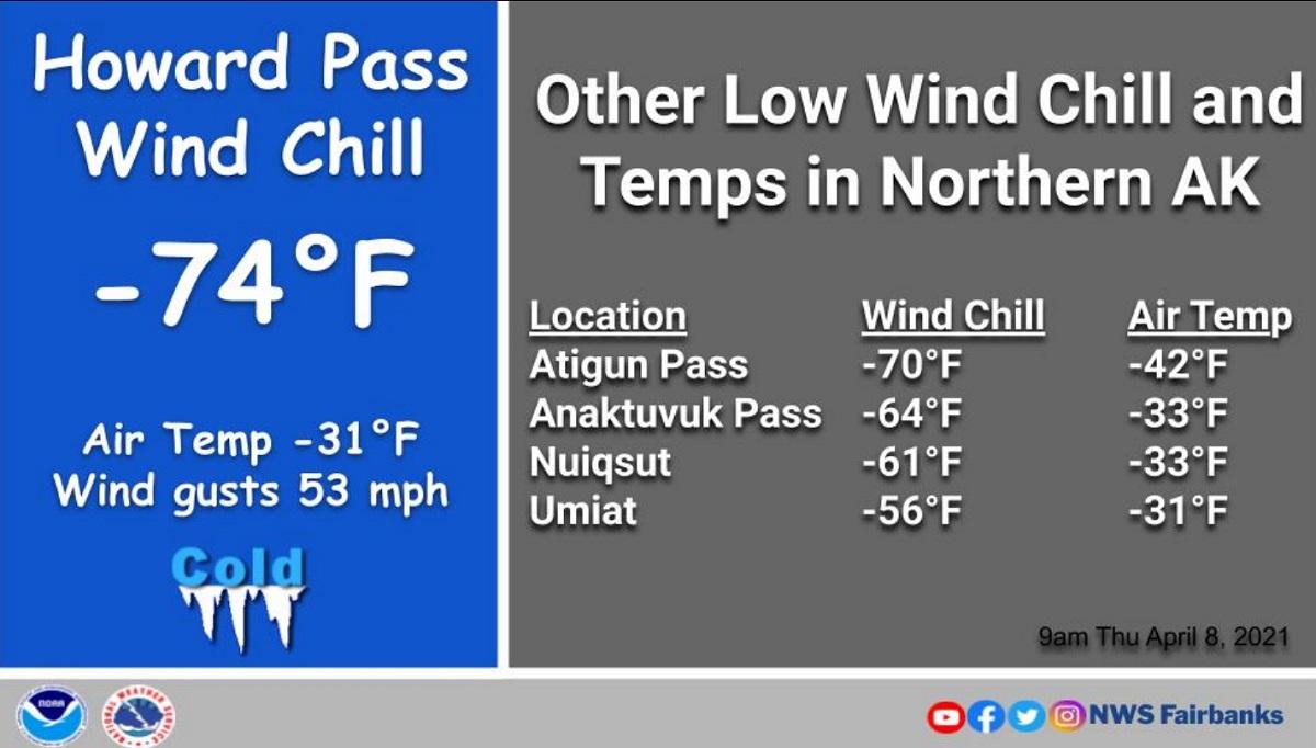 cold-arctic-blast-united-states-snow-spring-alaska-windchill