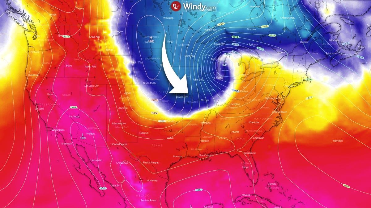 cold-arctic-blast-united-states-snow-spring-featured