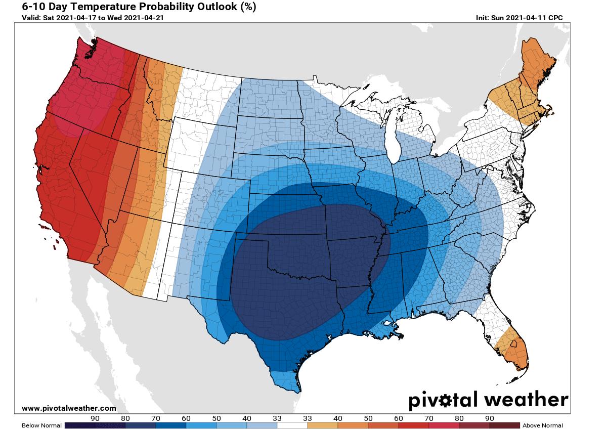 cold-arctic-blast-united-states-snow-spring-mid-range-anomaly