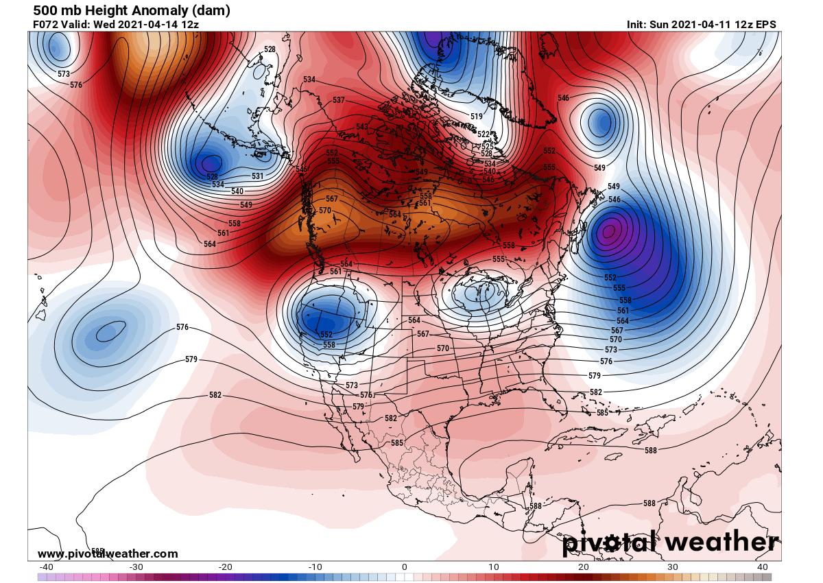 cold-arctic-blast-united-states-snow-spring-pattern-mid-week