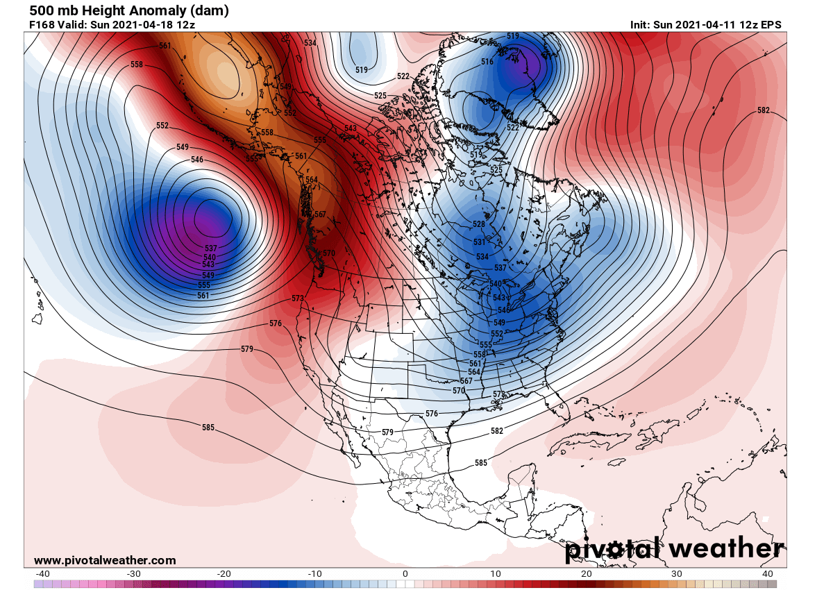 cold-arctic-blast-united-states-snow-spring-pattern-weekend