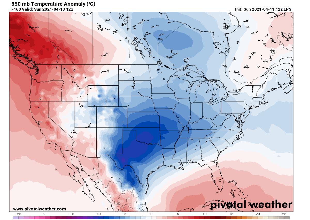 cold-arctic-blast-united-states-snow-spring-texas-cold