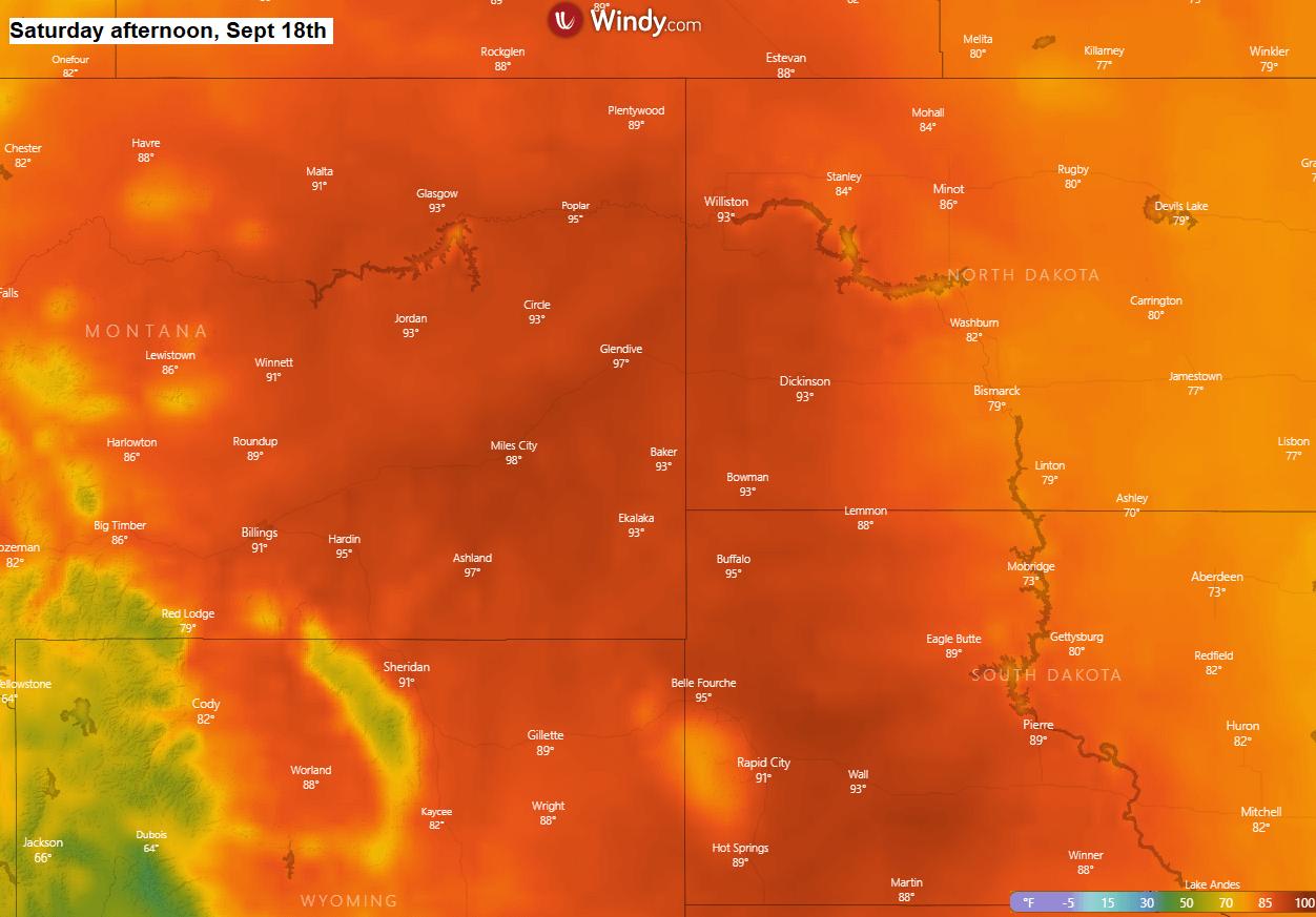 cold-forecast-fall-season-2021-start-united-states-saturday-maximum