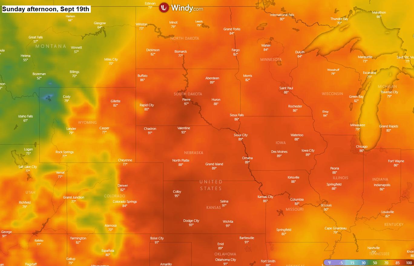 cold-forecast-fall-season-2021-start-united-states-sunday-maximum