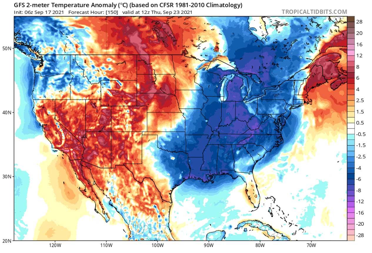 cold-forecast-fall-season-2021-start-united-states-thursday