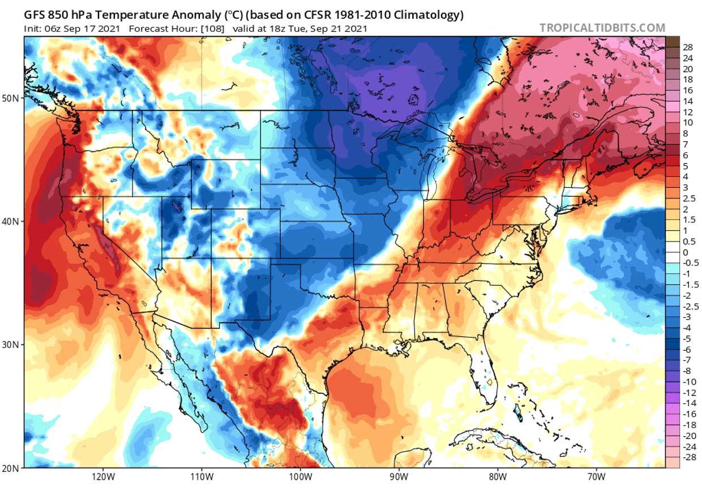 cold-forecast-fall-season-2021-start-united-states-tuesday