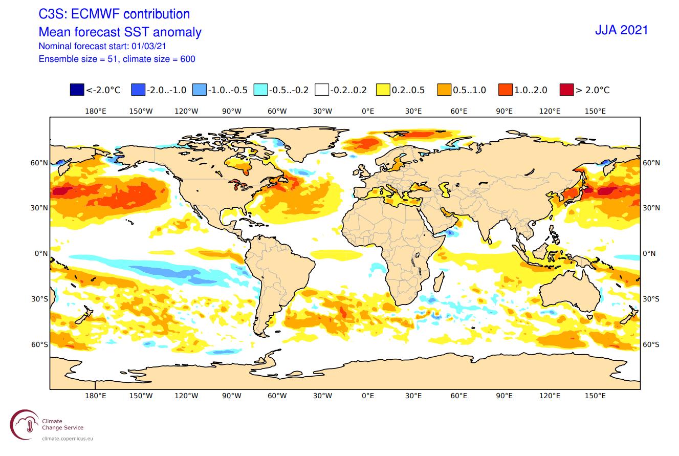 ecmwf-global-ocean-temperature-anomaly-forecast-summer-2021