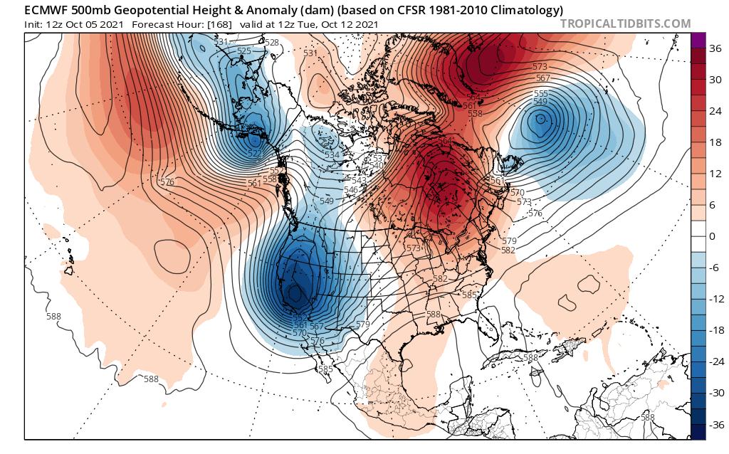 ecmwf-october-week-2-forecast-north-america-pressure