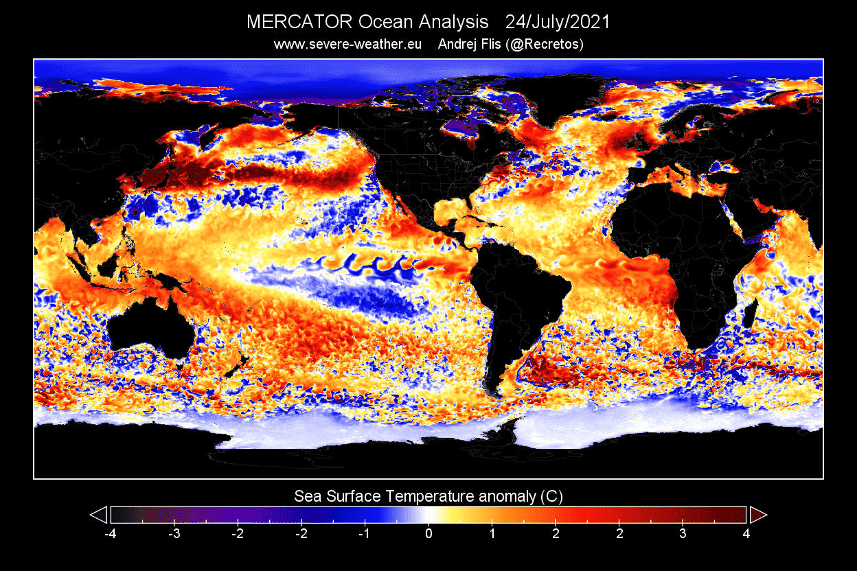 global-ocean-temperature-anomaly-analysis-july-2021