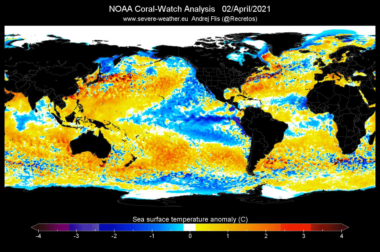 global-ocean-temperature-anomaly-april-2021
