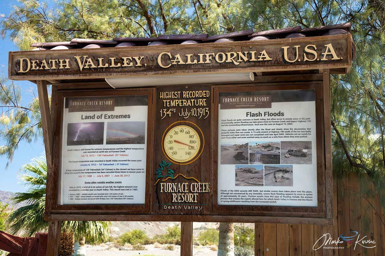 heat-dome-record-breaking-heatwave-death-valley-furnace-creek-resort
