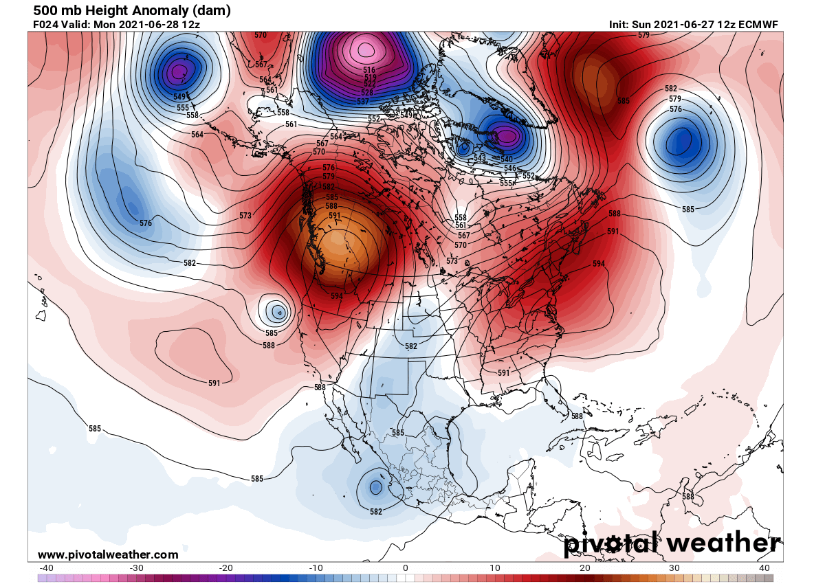 heat-dome-record-breaking-heatwave-pacific-northwest-canada-united-states-general-pattern