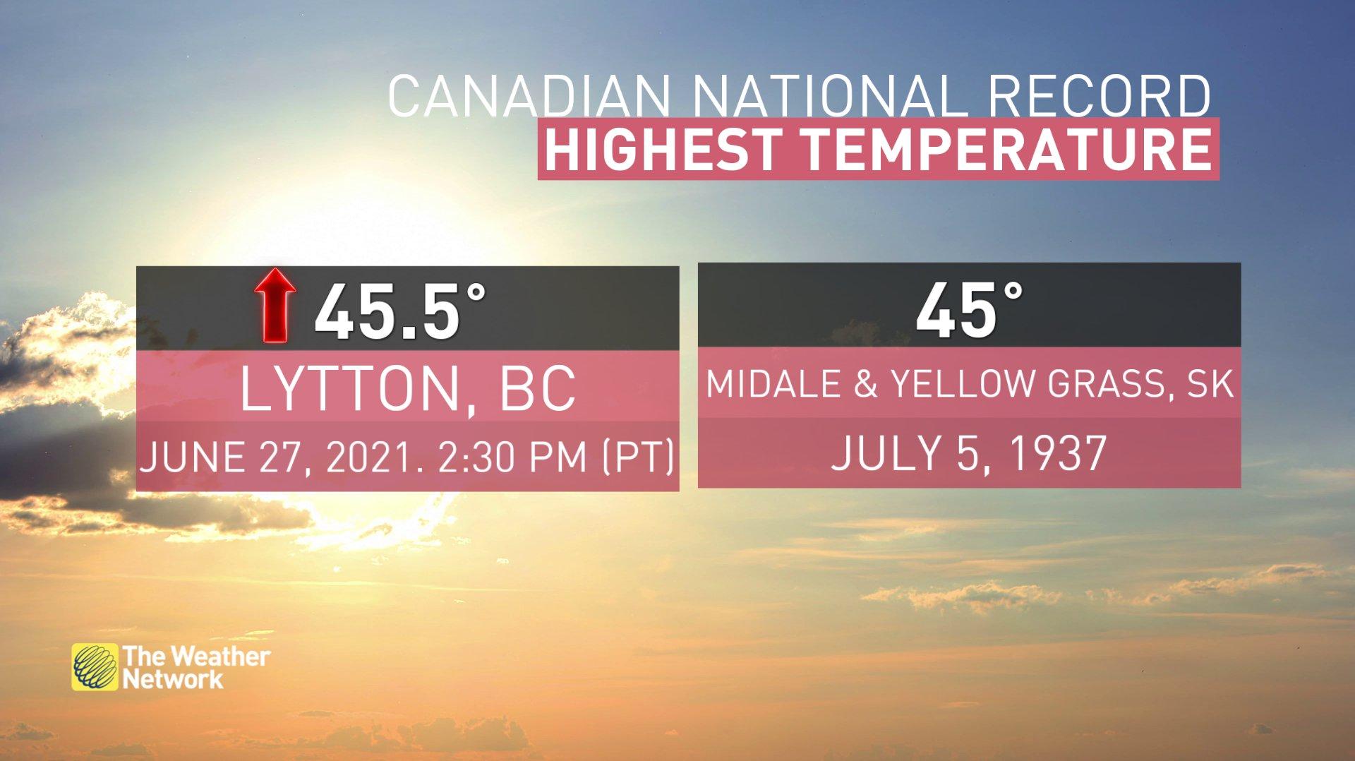 heat-dome-record-breaking-heatwave-pacific-northwest-canada-united-states-lytton-brittish-columbia