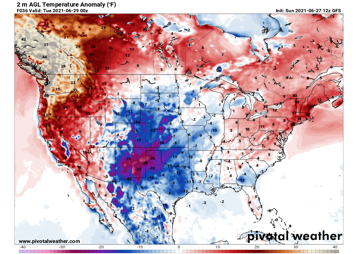 heat-dome-record-breaking-heatwave-pacific-northwest-canada-united-states-monday-anomaly