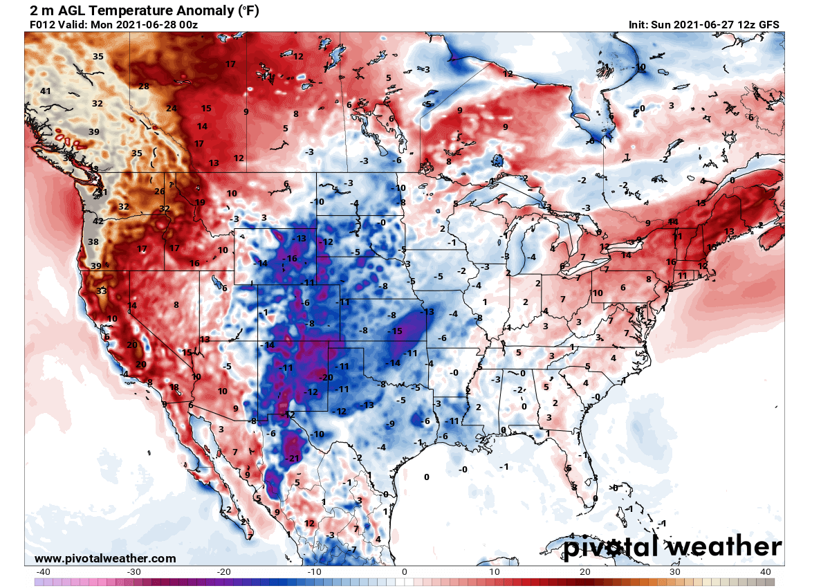 heat-dome-record-breaking-heatwave-pacific-northwest-canada-united-states-sunday-anomaly