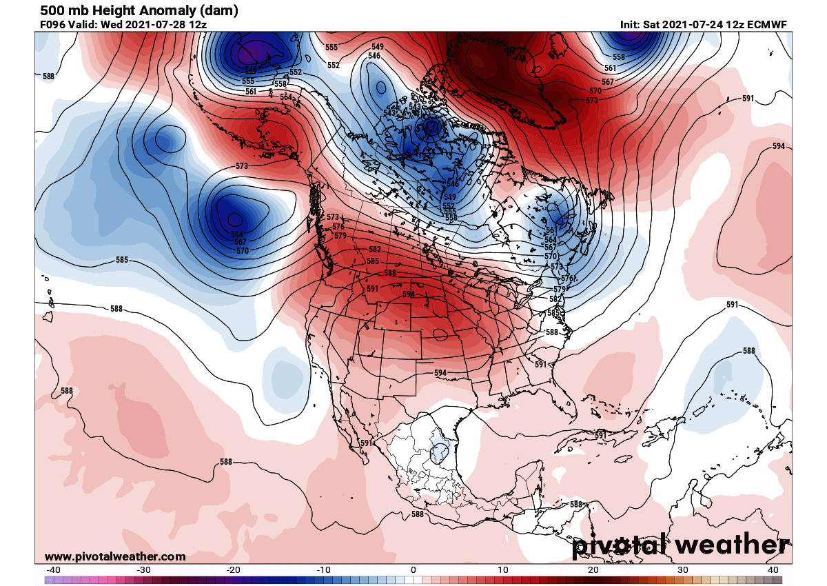 heatwave-united-states-heat-dome-forecast-general-pattern