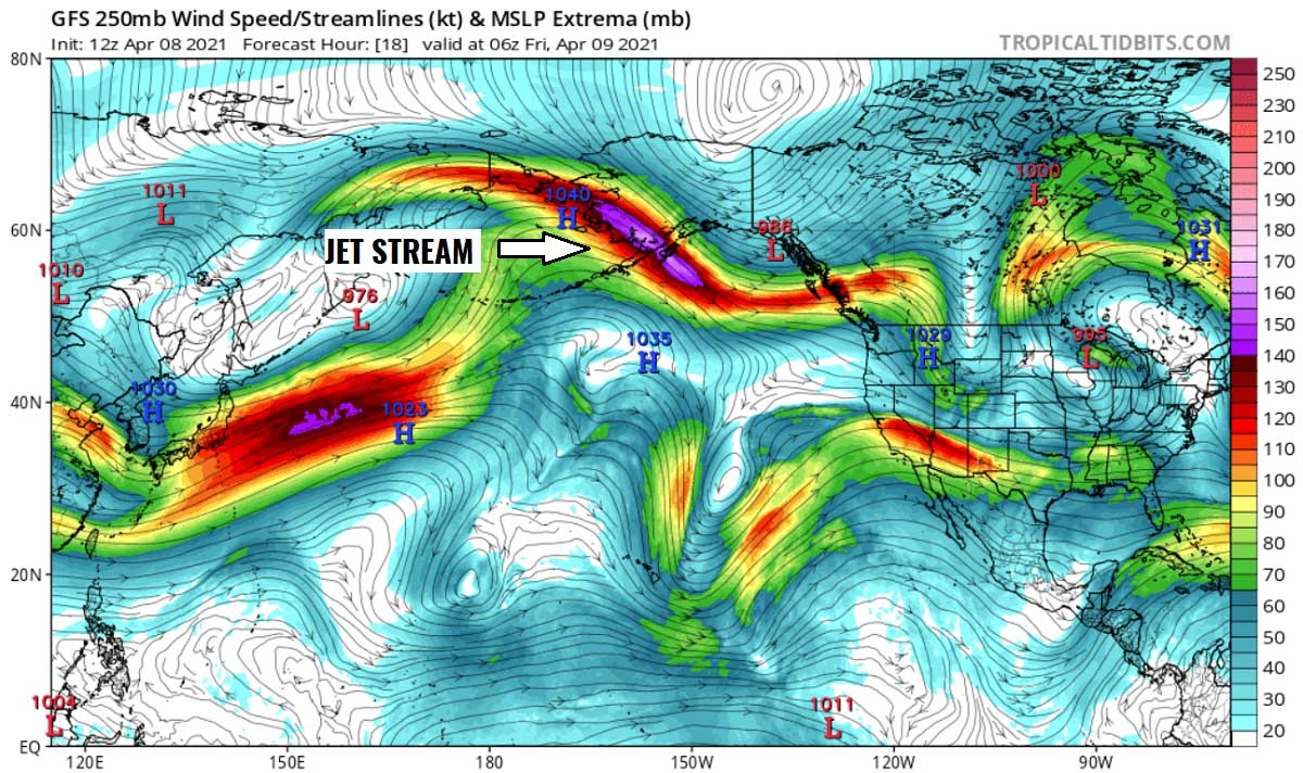historic-arctic-cold-blast-alaska-united-states-jet-stream