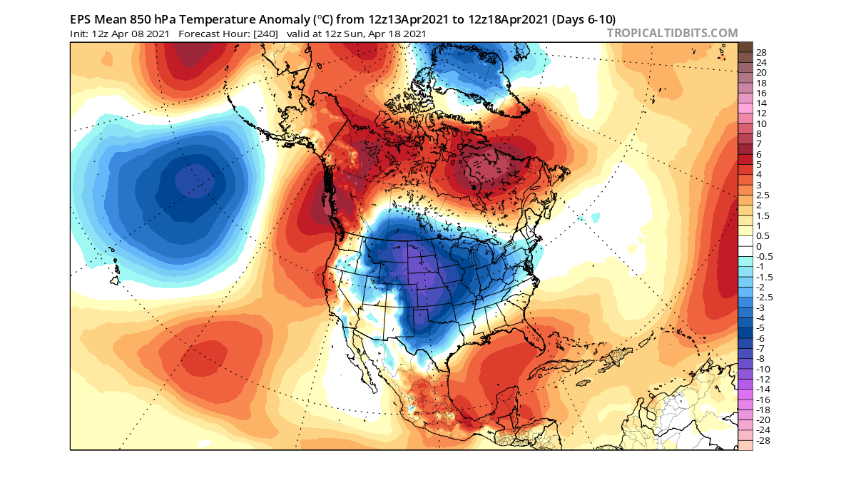 historic-arctic-cold-blast-alaska-united-states-mid-April