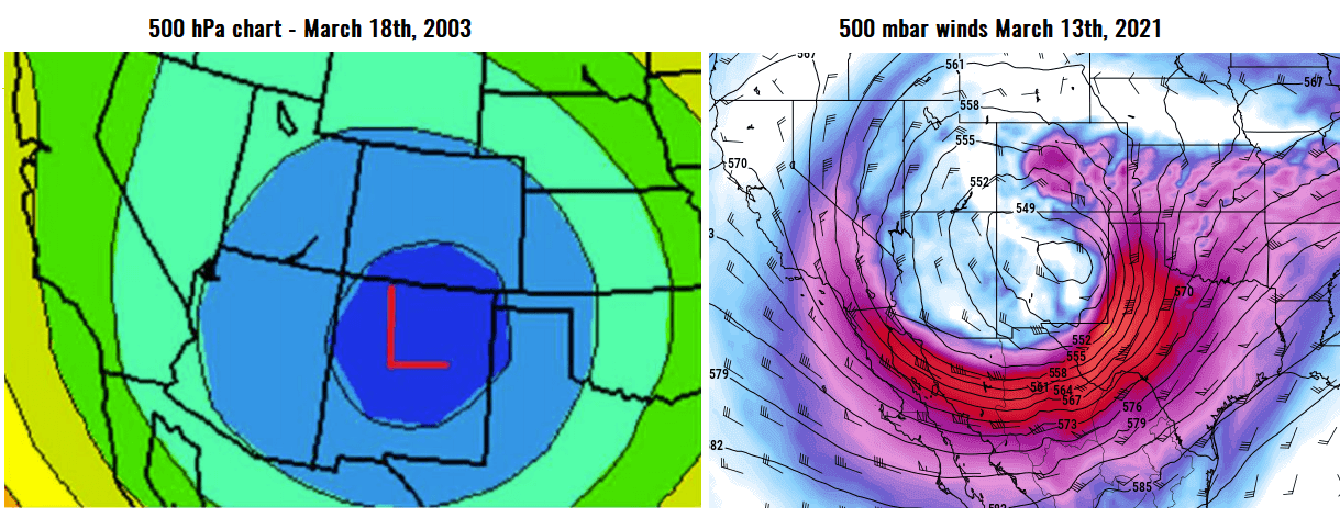 historic-winter-storm-xylia-colorado-snow-severe-weather-outbreak-2003-versus-2021-storms